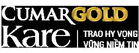 CumarGold Kare - nano extra XFGC