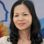 Chị Trần Đồng – K vòm họng