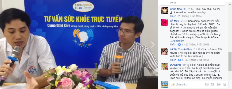 livestream-tu-van-truc-tuyen-so-3-1