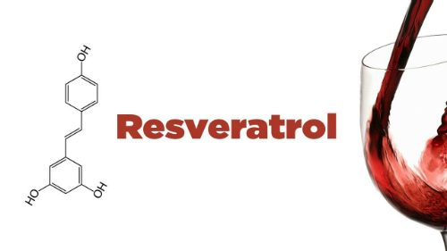Công bố hoạt chất mới trong CumarGold Kare hỗ trợ quá trình điều trị ung bướu